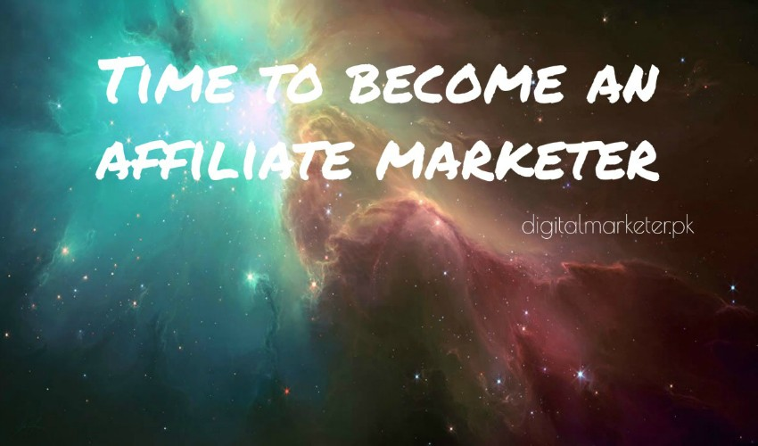 11 Reasons to Become an Affiliate Marketer