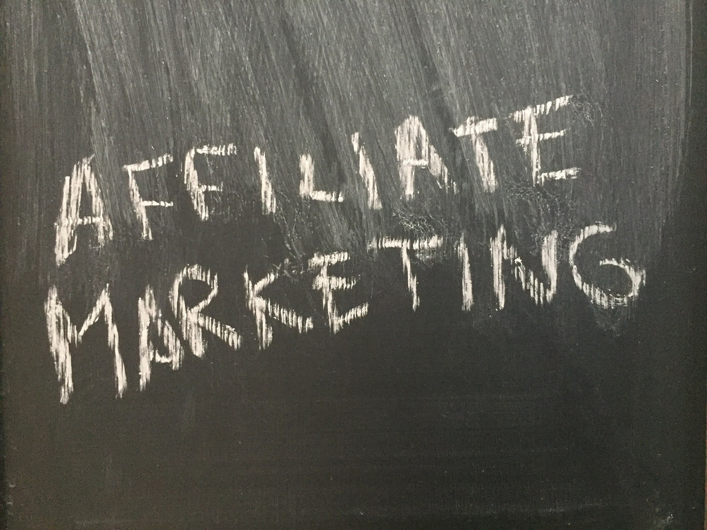 What is Affiliate Marketing: Understanding the Basics