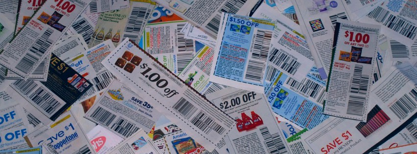 Why and How to Run a Successful Coupon Campaign For Your Business